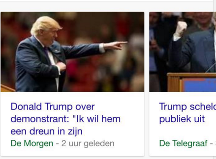 accelerated-mobile-pages-trump-voorbeeld-1