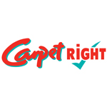 logo carpetright
