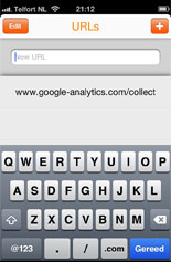 iphone_httptool1